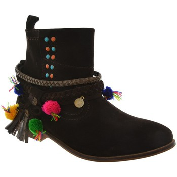 Gioseppo Marque Boots  Bottes Et...