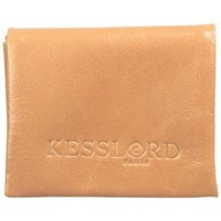 Sacs Femme Porte-monnaie Kesslord KABOT YES_CA_BH Rose