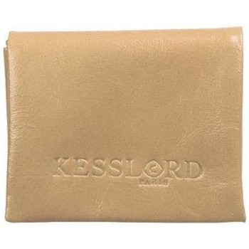 Sacs Femme Porte-monnaie Kesslord KABOT YES_CA_BM Beige