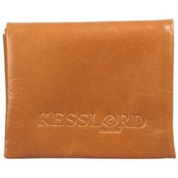 Sacs Femme Porte-monnaie Kesslord KABOT YES_CA_BO Marron