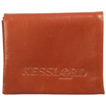 Sacs Femme Porte-monnaie Kesslord KABOT YES_CA_CG Marron