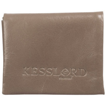 Sacs Femme Porte-monnaie Kesslord KABOT YES_CA_FE Gris