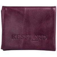 Porte-monnaie Kesslord KABOT YES_CA_MY