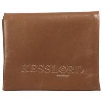 Sacs Femme Porte-monnaie Kesslord KABOT YES_CA_PL Marron