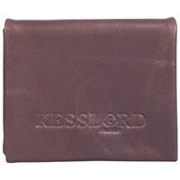 Sacs Femme Porte-monnaie Kesslord KABOT YES_CA_TP Beige