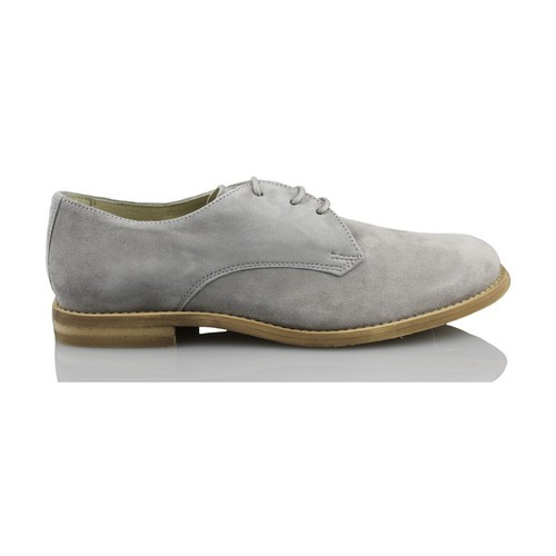 OCA-LOCA Chaussures à lacets homme. O2HLrQWhV