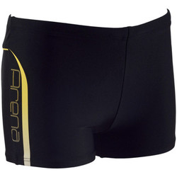 Vêtements Garçon Maillots / Shorts de bain Arena Flex Jr Black