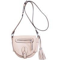 Sacs Femme Pochettes / Sacoches Kesslord VICTORIA VICTORIA_NC_BE Beige