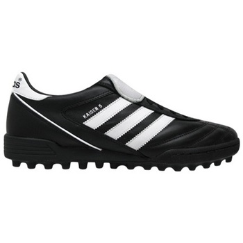 Chaussures Homme Football adidas Originals Kaiser 5 Team Schwarz