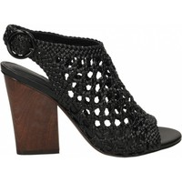 Chaussures Femme Escarpins What For B251PU MISSING_COLOR
