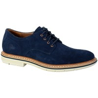 Derbies Timberland Chaussure  Naples Trail Oxford Navy A17Gd