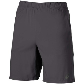 Vêtements Homme Shorts / Bermudas Asics FuzeX 9in short Dark Grey