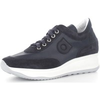 Chaussures Homme Baskets basses Agile By Ruco Line 1304-82628 Basket Femme Navy Navy