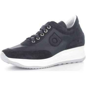 Chaussures Homme Baskets basses Agile By Ruco Line 1304-82628  Femme Navy Navy