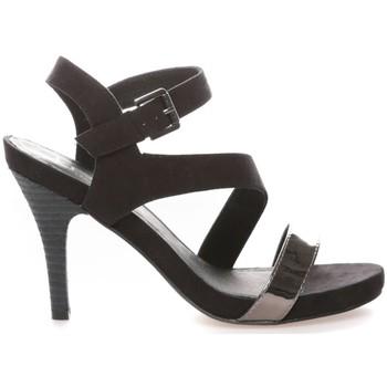 LPB Shoes Femme Sandales  1 - Ginkgo...