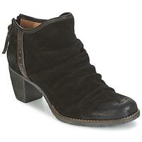 Low boots Dkode CARTER