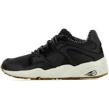 Chaussures Homme Multisport Puma Trinomic Blaze Citi Series - Ref. 359993-01 Noir