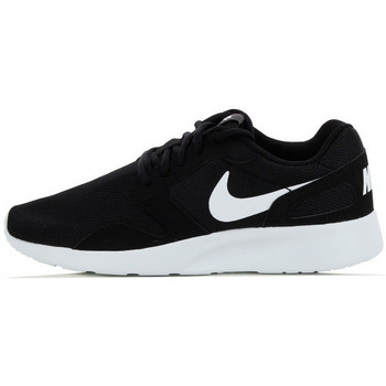 Chaussures Homme Running / trail Nike Kaishi - Ref. 654473-010 Noir