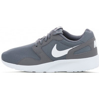 Chaussures Homme Running / trail Nike Kaishi - Ref. 654473-011 Gris