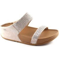 Mules FitFlop