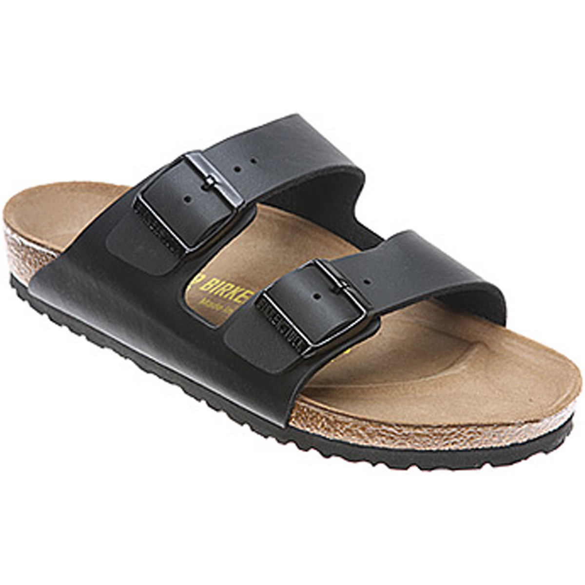 birkenstock arizona sandales 051793 noir 41 45 nero chaussures sandale homme 75 99. Black Bedroom Furniture Sets. Home Design Ideas