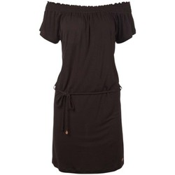 Vêtements Femme Robes courtes Protest Kirsten true black