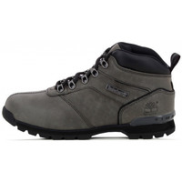 Chaussures Homme Boots Timberland Split Rock 2 - Ref. A11VJ Gris