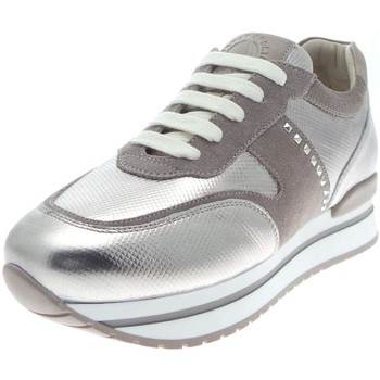 Chaussures Femme Baskets basses Janet Sport 35726 Sneakers Femme Reed+Colombe Reed+Colombe
