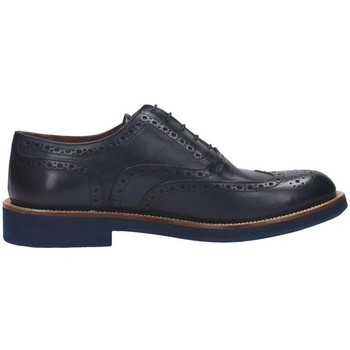 Henry Lobb Marque 384 Lace Shoes Homme...