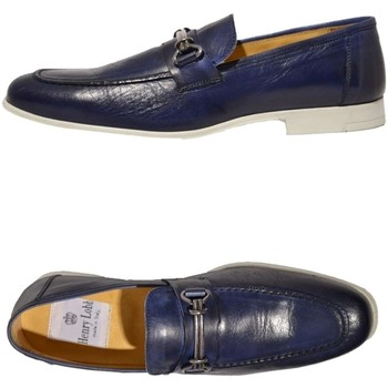 Henry Lobb Marque 851 Mocassin Homme...