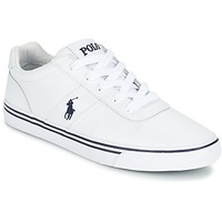 Baskets basses Ralph Lauren HANFORD