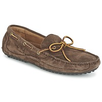 Mocassins Ralph Lauren WYNDINGS