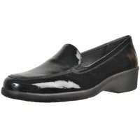 Chaussures Fille Ballerines / babies Unisa SEYLA Argent