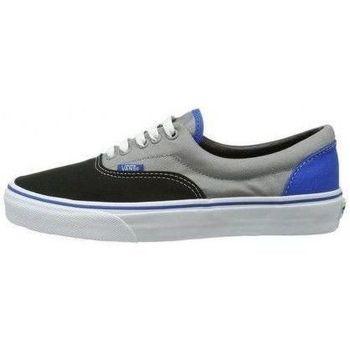 Chaussures Femme Baskets basses Vans b53vans025 noir