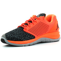 Sport Indoor Nike Trainer ST