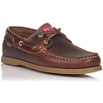 Chaussures Homme Mocassins Snipe 22310