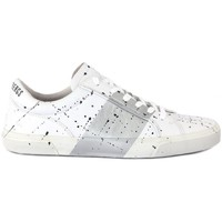 Chaussures Homme Baskets basses Bikkembergs RUBBER 668    157,5