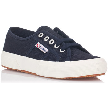 Baskets basses Superga 2750 COTU