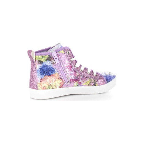 Chaussures Lelli Kelly Pointure 25 bleues Casual fille oaOaq