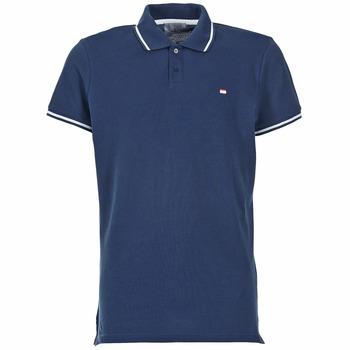 T-shirts & Polos Casual Attitude EPIDIN Marine 350x350