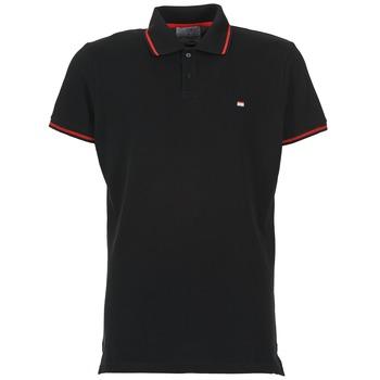 T-shirts & Polos Casual Attitude EPIDIN Noir 350x350