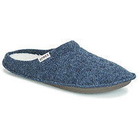 Chaussons Crocs CLASSIC SLIPPER