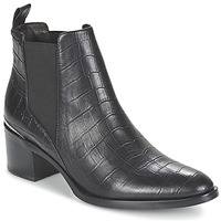 Bottines JB Martin EPOQUE