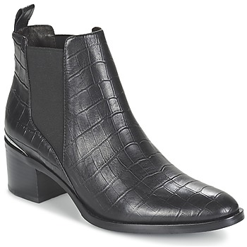 Bottines / Boots JB Martin EPOQUE Noir 350x350