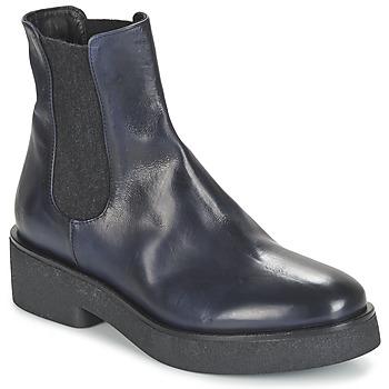 Boots Now NINEMILO