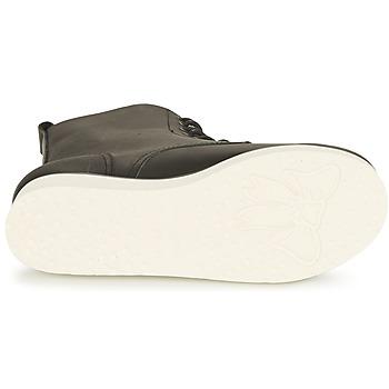 Bons plans. Chaussures Femme Boots Lola Ramona PEGGY Noir. 37 En stock, 38