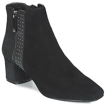 Luciano Barachini Marque Bottines  Jou