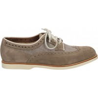 Derbies Santoni CHARRY