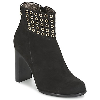 Bottines Replay HAVERHILL