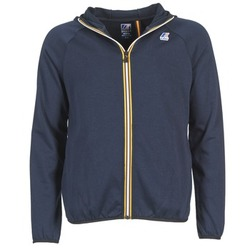 Sweats K-Way VICTOR FLEECE
